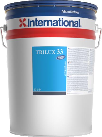 Trilux 33