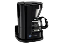 PERFECT COFFEE KOFFIEZETAPPARAAT MC054  24V