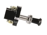 Talamex Trekschakelaar - Plaatdikte tot 15 mm, 12V-5A