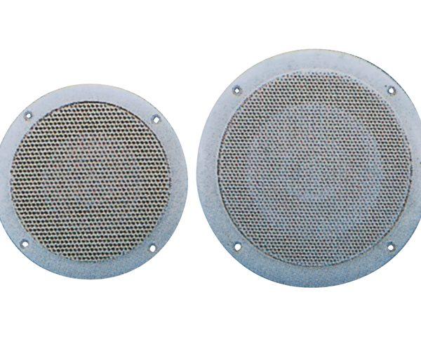 Talamex speakers