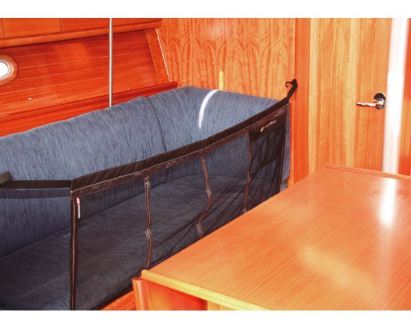 Storm bed  (175x90cm)