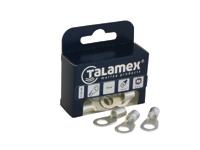Kabelschoen Talamex