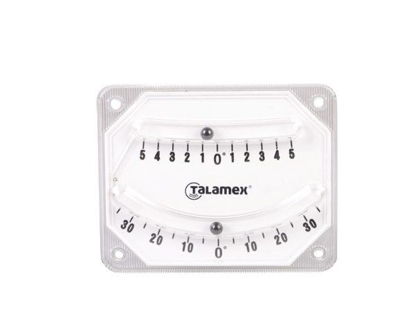 Weems & Plath Ultralight Dividers/Compass, 7''