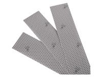 SOLAS REFLECTIE TAPE 5X10 CM (2)
