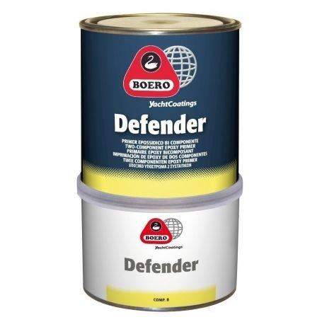 boero-defender