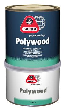 Boero Polywood 1L