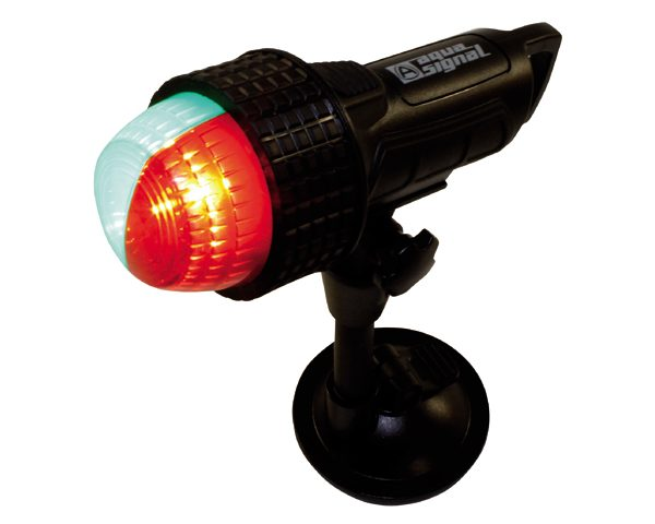 AS Serie 27 LED Boot verlichting