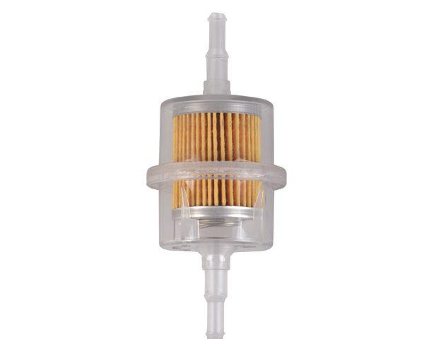 Benzine filters Talamex
