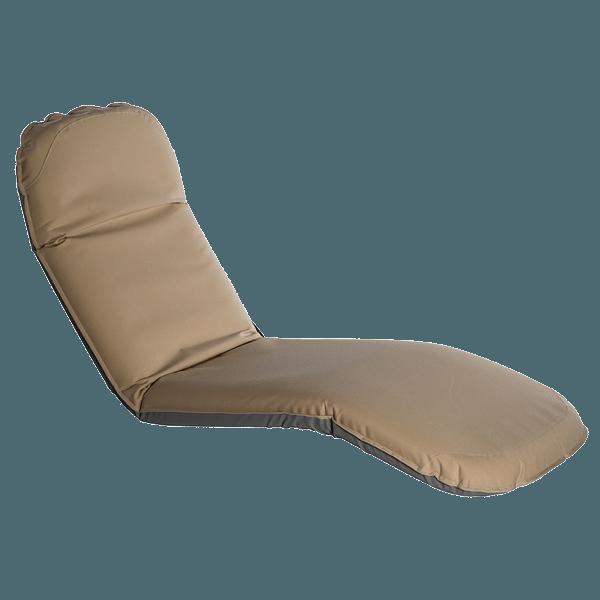 Comfort Seat Kingsize Classic Sand