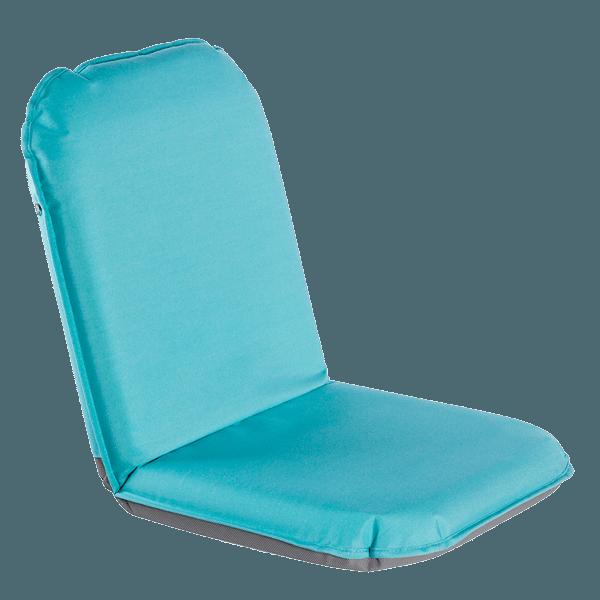 Comfort Seat Regular Aqua