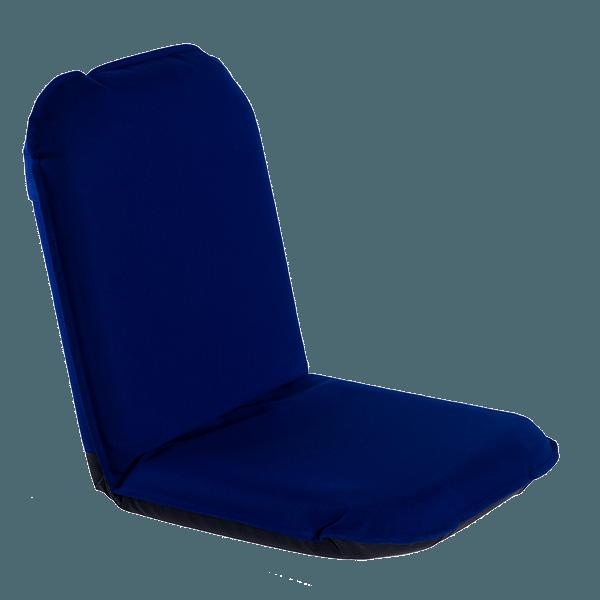 Comfort Seat Regular Cobalt Blue