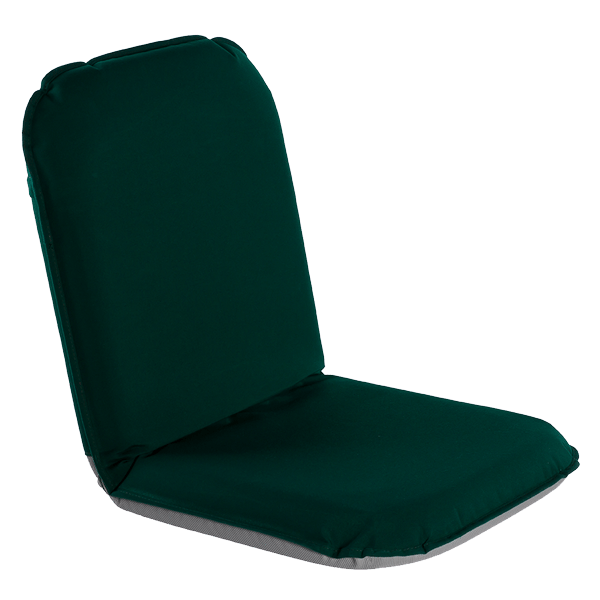 Comfort Seat Regular Forest Green