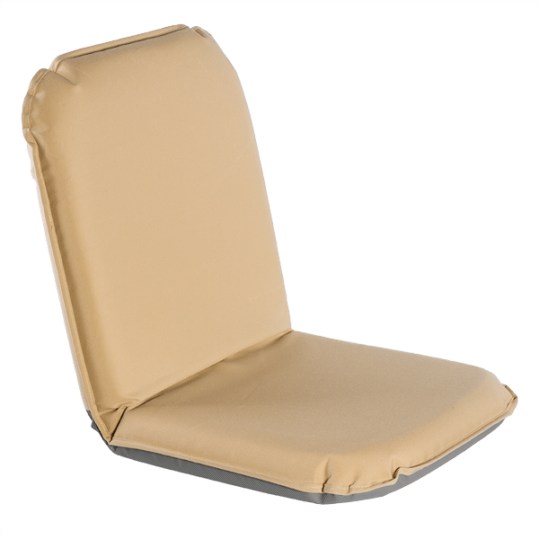 Comfort Seat Regular Sand