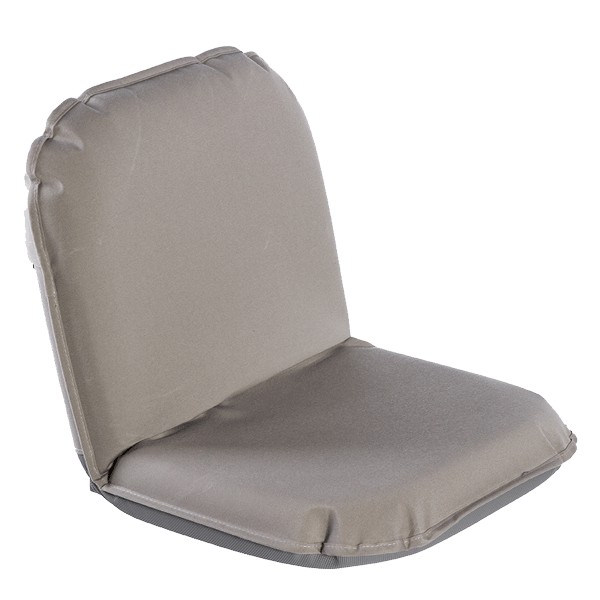 Comfort Seat Small Cadet Grey