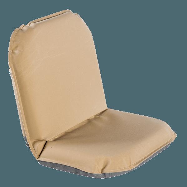 Comfort Seat Small Sand