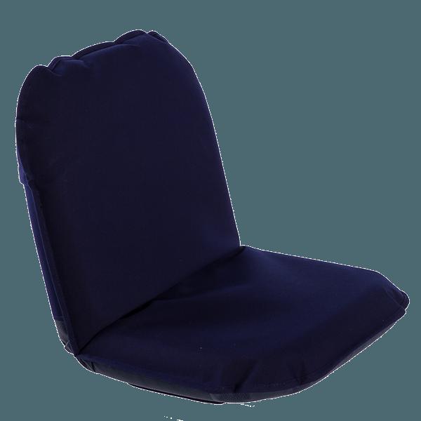 Comfort Seat Tender Captains Blue