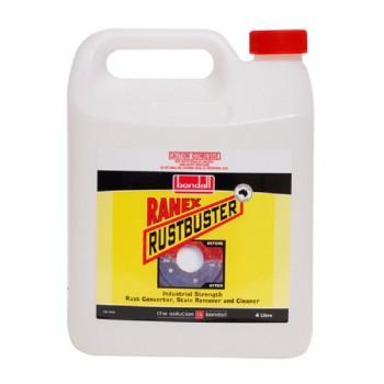 Ranex Rustbuster 20 Liter