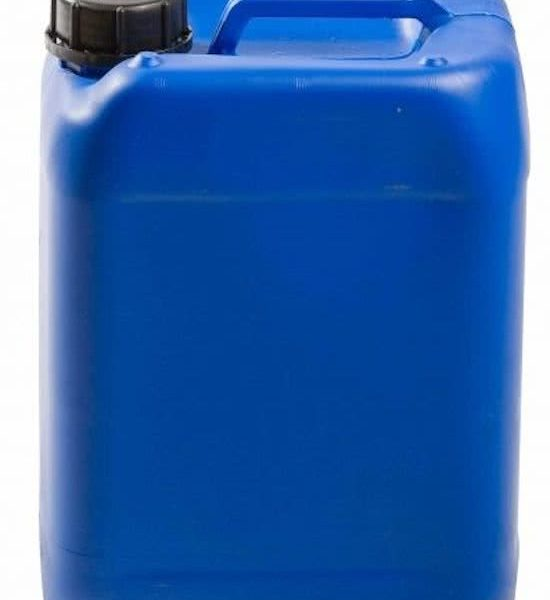 Reox 10 Liter