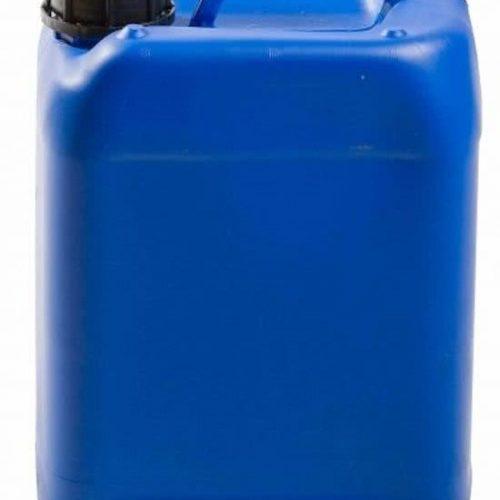 Superrein 10 Liter