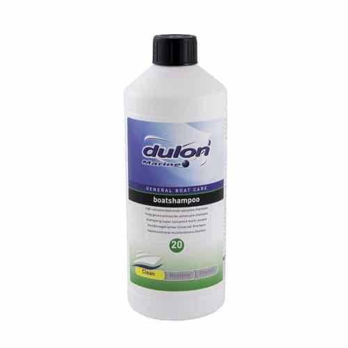 Dulon Boatshampoo 20 1L