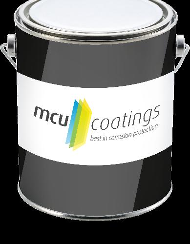 MCU-Quickcure
