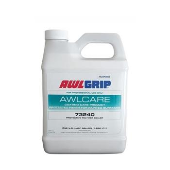 ½G. Awlcare Protective Polymer Sealer 73240