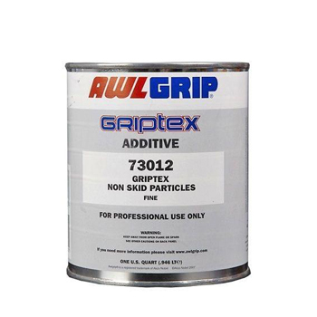 ¼G. Awlgrip Griptex Fine 73012 (Non Skid Additive)