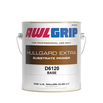 AwlGrip Hullgard Extra basis 16,45L D6120