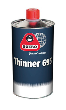 Thinner 693