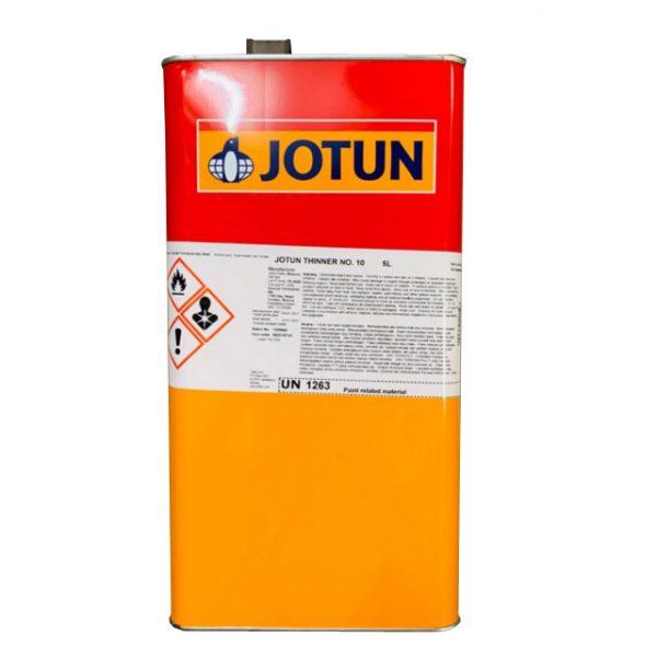 Jotun Thinner