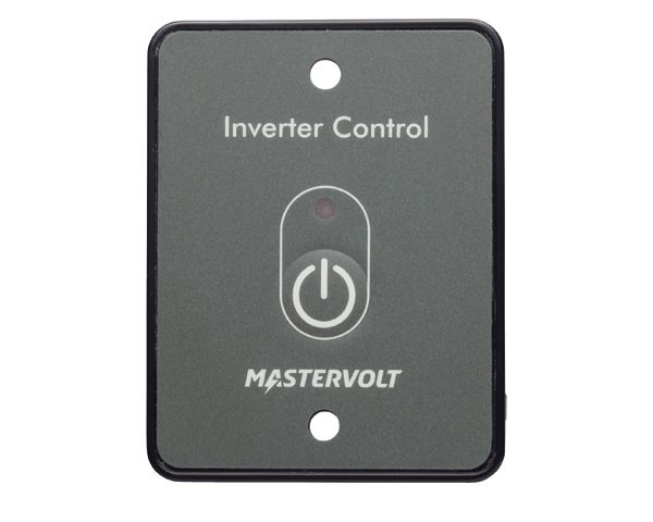 Mastervolt Inverter Control Panel (ICP)