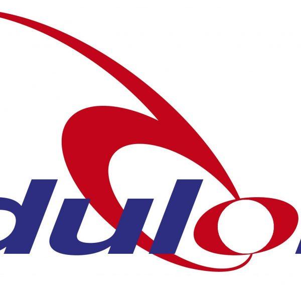 Dulon