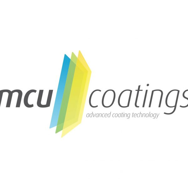 MCU Coatings