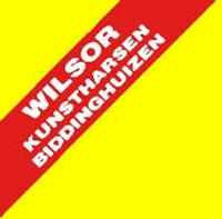Wilsor