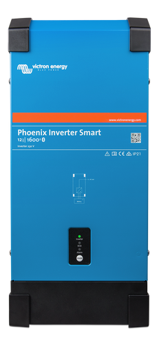 Victron Phoenix Omvormers 48 Volt Smart
