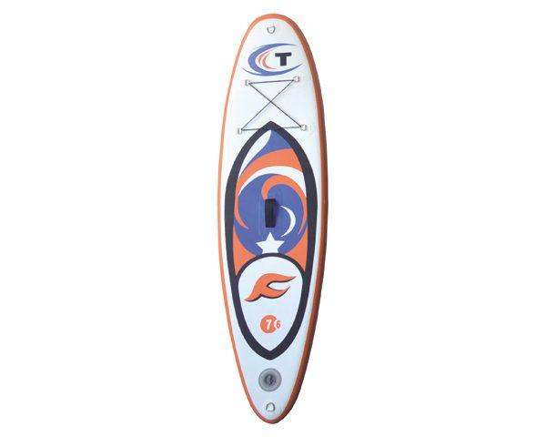 Sup 7.6 F series 10cm