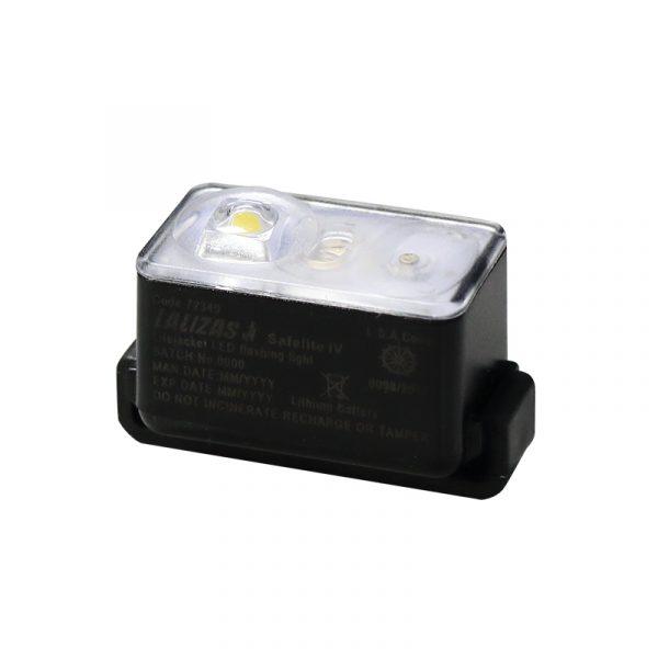 Reddingsvestlicht LED SOLAS ''Safelight IV''