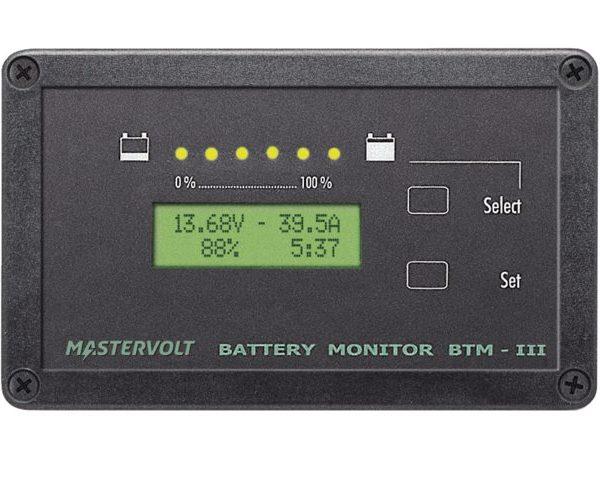 70403163 Masterlink/BTM-III