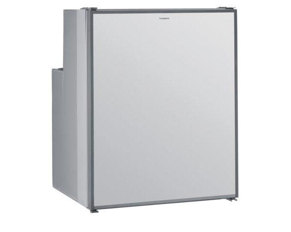 MDC compressor koelkast