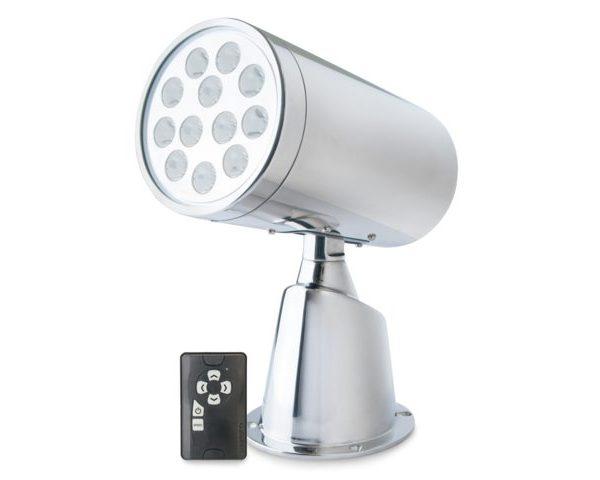 Schijnwerper LED Marinco