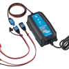Victron Blue Smart IP65 Acculader