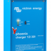 Victron Phoenix Acculader