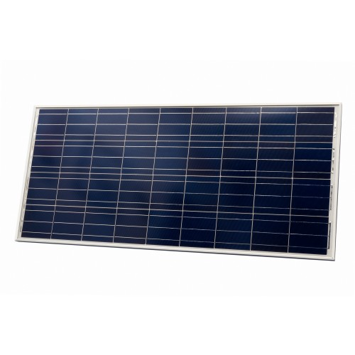 Victron Solar Panel Poly