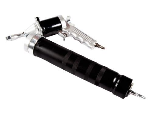 Schaarvetspuit lucht (max. 5 bar)