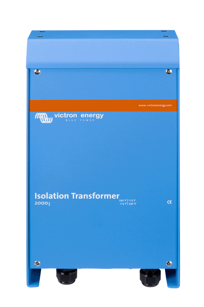 Victron Isolation Transformers