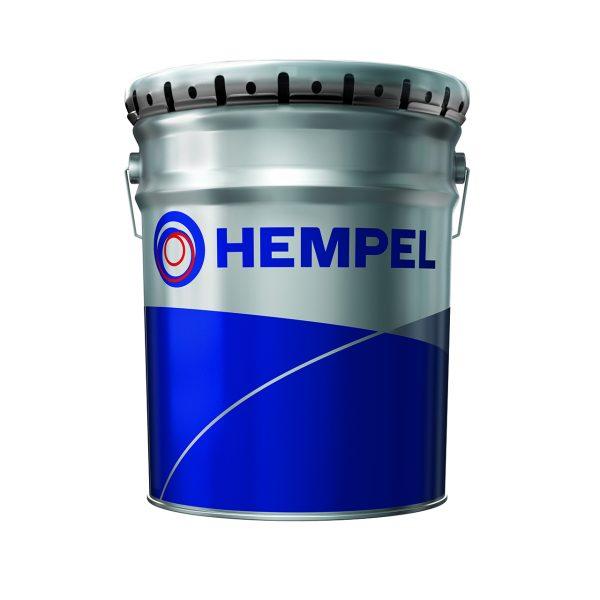 Hempathane 55930