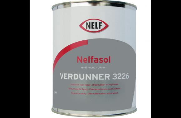 Nelfasol Verdunner 3226