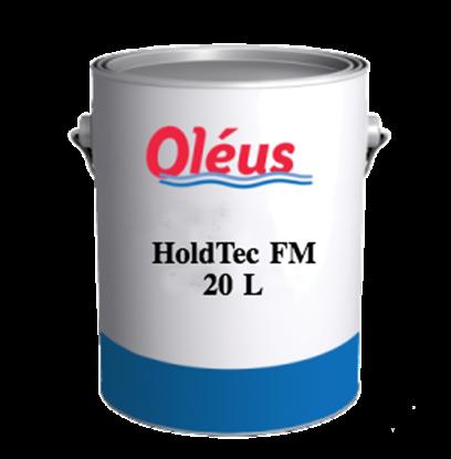 Oléus HoldTec FM 20L
