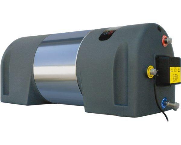Sigmar Quick Boiler