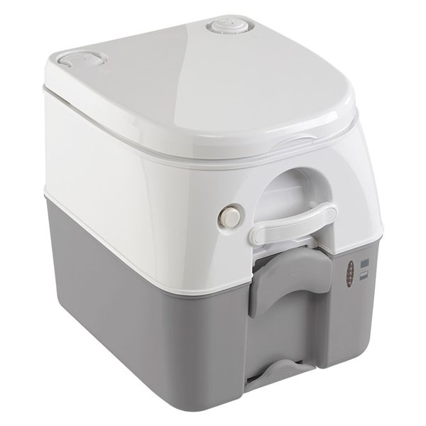 Dometic Draagbare Toilet